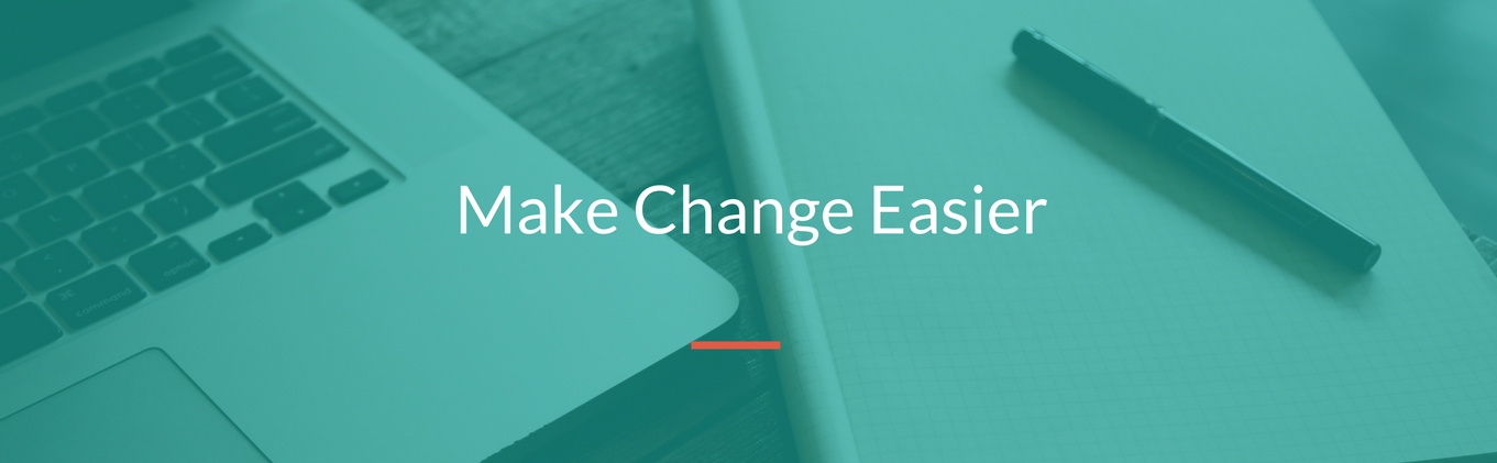 Make_Decision_Change